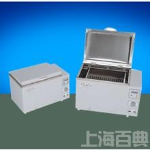 DKZ-3电热恒温振荡水槽,电热恒温水浴箱,报价/价格