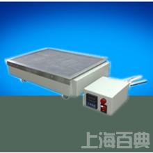 耐腐蚀电热板NK-450D,上海石墨电热板厂家/报价bd