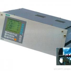 7MB2335-0PV10-3AA1二氧化硫分析仪