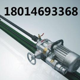 KHYD110岩石电钻,风煤钻,煤电钻