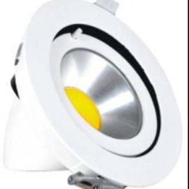 led天花筒灯丨led天花筒灯生产厂家