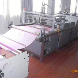 浙江全自动丝网印刷机