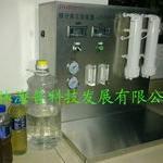 实验室膜分离北京赛车