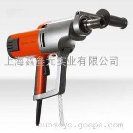 富世华DM 230手持式钻孔马达