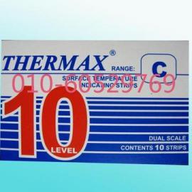 10格D测温贴纸