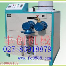 FC型米粉机|全自动米粉机