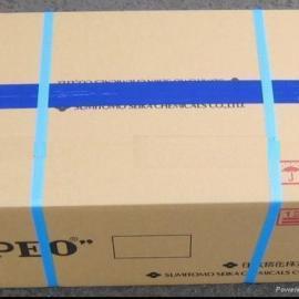 水溶性粘合剂聚氧化乙稀,日本原装进口PEO