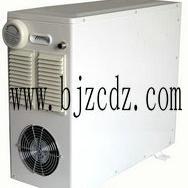 供应阳光房增氧机,阳光房增氧机 制氧机 北京