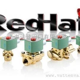 美国ASCO 8316系列电磁阀,Red Hat电磁阀