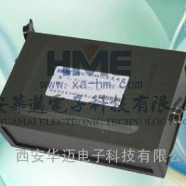 -40-+60度充电器 14.8v_4.1AH电池充电器
