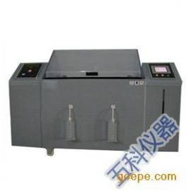 GB/T10587-2006盐雾交变腐蚀试验箱