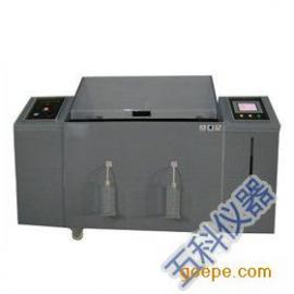 JYWX-250交变盐雾腐蚀试验箱