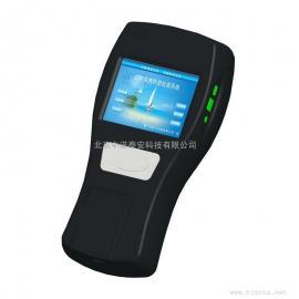 手持式ATP荧光检测仪(国产)微生物检测仪