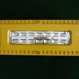 DGS24/127L(A)�V用隔爆型LED巷道��