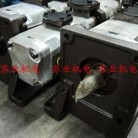 ECKERLE液压泵ECKERLE油泵ECKERLE备件泵