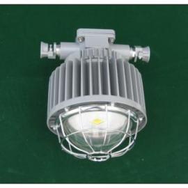 DGS50/127L(A)�V用隔爆型LED巷道��