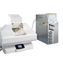 生物反应器-BIOSTAT® RM