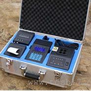 5B-2A便携式COD快速测定仪|便携式COD消解器的价格