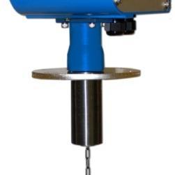 美国Bluelevel重锤料位计|W55重锤料位计
