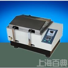 百典SHZ-A水浴振荡器厂家,细菌培养恒温振荡器bd