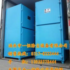 PL-1600/A单机除尘器厂家报价