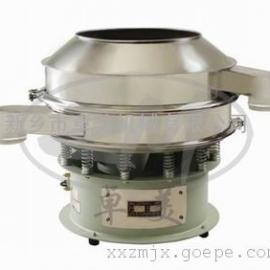 高频振动筛|高频震动筛|高频震荡筛