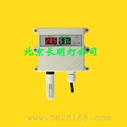 温室大棚温湿度控制器