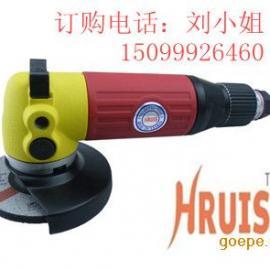 4寸砂轮机/气动角磨机/角向磨光机/气动工具
