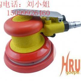 气动磨光机/气动磨灰机/气动砂纸机/气动打磨机
