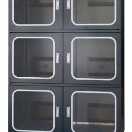 天津市电子防潮箱|氮气柜|高新区-成霖科技(可定制)CE