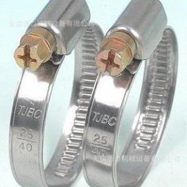 供应TJBC德式卡箍、不锈钢抱箍、喉箍-强力喉箍、管卡-现货供应