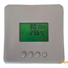 XD400A-HT-D温湿度传感器
