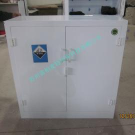 苏州可定制PP柜生产 厂家直销
