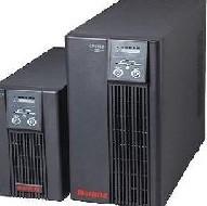 不间断UPS电源C3KS价格/UPS电源C3KS报价
