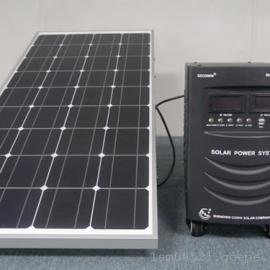 太阳能电池板厂家,家用太阳能发电系统