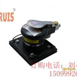 气动抛光机气动打磨机气动磨光机方型砂纸机方形打磨机