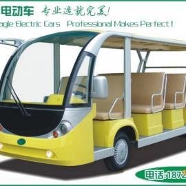 西安电动观光车款式电动车报价电动观光游览车供应