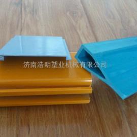 ABS塑料片代加工