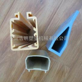 ABS塑料板材代加工