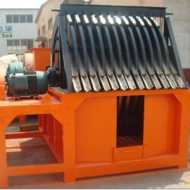 WKJ无水卸料回收机