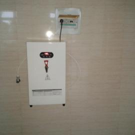 壁挂式节能开水器EK-B40TN