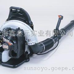 日本共立PB-650I吹风机