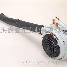 日本共立PB-2455吹风机