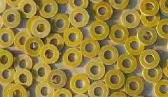 酚醛树脂垫片.绝缘垫片-扬州华工电专业生产