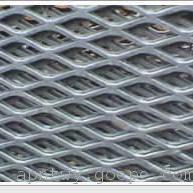 盖州有卖金属板网的厂家@熊岳金属扩张网多钱