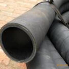 【耐磨排吸泥胶管,耐磨排吸沙胶管,耐磨输沙管】