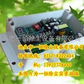 JMK-16脉冲控制仪厂家
