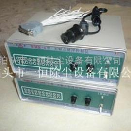 WMK脉冲控制仪*铁壳控制仪生产厂家