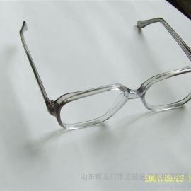 X射线防护眼镜 铅眼镜 射线防护眼镜FA16