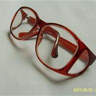 医用射线防护眼镜 铅眼镜医用FA16